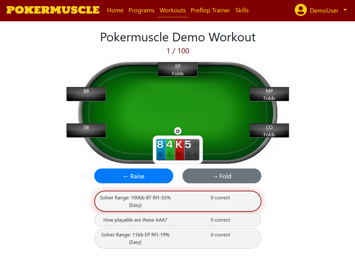 Pokermuscle_Workout_Example.png