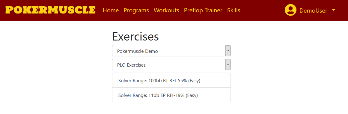 Pokermuscle_Exercise_Selection_Tab.png