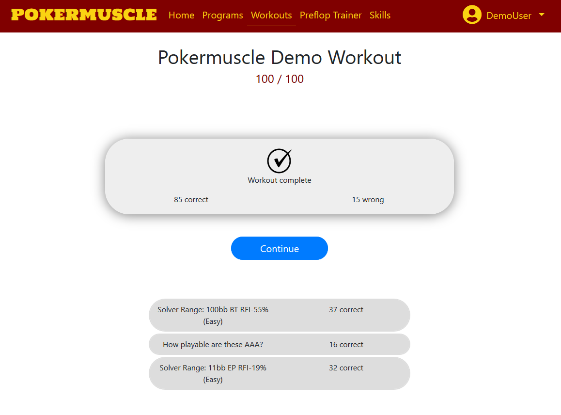 Pokermuscle_Workout_Complete_Example.png